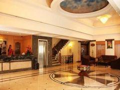 リージェンシー カーンチプラム バイ GRT ホテルズ 写真