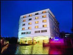 アバッド アトリウム ホテル 写真