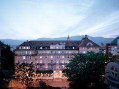 パークホテル ラウリン 写真