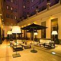 写真:インファンテ サグレス ラグジュアリー ヒストリック ホテル