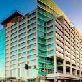 写真:エンバシー スイーツ ロサンゼルス グレンダール ホテル
