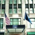 写真:クラブ クオーターズ ホテル セントラル ループ