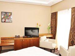Belere Hotel Rabat 写真