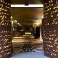写真:ホテル テアトロ