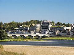 Hotel Le Choiseul 写真