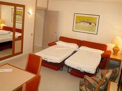 Sercotel Hotel Palacio del Mar 写真