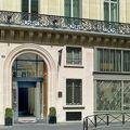 写真:W パリ オペラ