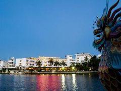 フン ザン ホテル リゾート & スパ 写真