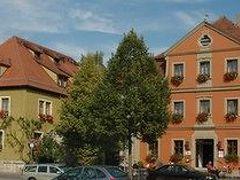 Akzent Hotel Schranne 写真