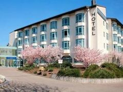 Hotel am Rosengarten 写真