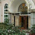 写真:リッチ ガーデン ホテル シャンハイ
