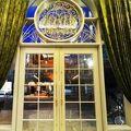 写真:マヤナホテル ダナン