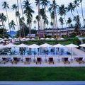 写真:サラ サムイ チャウエン ビーチ リゾート