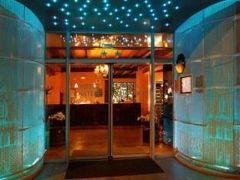 ホテル カンパニール シャルトル サントル 写真