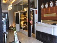 ホテル シージェイ インターナショナル 写真