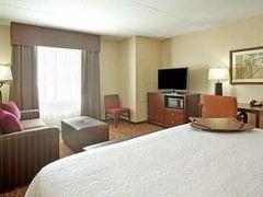 Hampton Inn & Suites MSP Airport/ Mall of America 写真