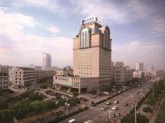 エクセモン ルイアン サンシャイン ホテル 写真