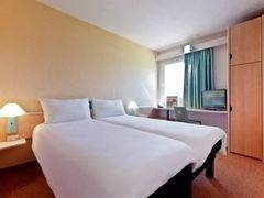 Hotel ibis Evora 写真
