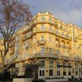 写真:オーストリア トレンド パークホテル シェーンブルン ウィーン