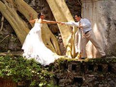 Hotel & Spa Hacienda de Cortes 写真