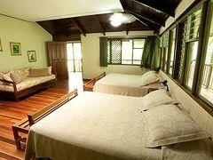 Selva Verde Lodge & Rainforest Reserve 写真