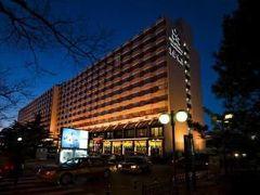 ジンルン ホテル 写真