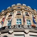 写真:ル スクリーブ パリ オペラ バイ ソフィテル