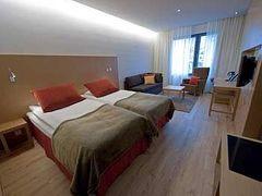 Hotel Levi Panorama 写真
