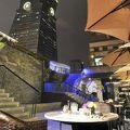 写真:タイペイ 101 スパークル ホテル