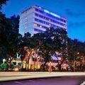 写真:ホテル シャングリラ