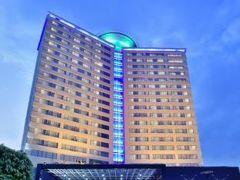 コチ マリオット ホテル 写真