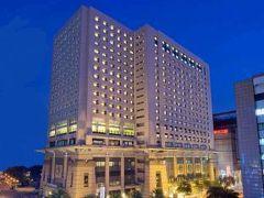 タイ ランディス ホテル 台南 写真