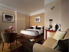 ベスト ウェスタン プレミア ホテル スロン 写真