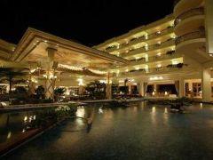 グランド ワイレア リゾート ホテル & スパ 写真