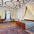 写真:ホテル レジーナ