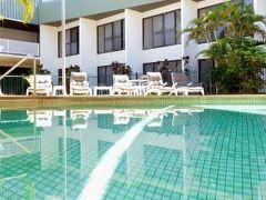 メルキュール カカドゥ クロコダイル ホテル 写真
