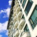 写真:サバ オリエンタル ホテル