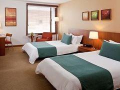 Hotel Habitel Select 写真
