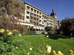 ビクトリア ユングフラウ グランド ホテル アンド スパ 写真