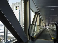 アルト ホテル ハリファックス エアポート 写真