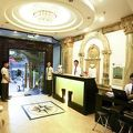 写真:ハノイ メディア ホテル&スパ