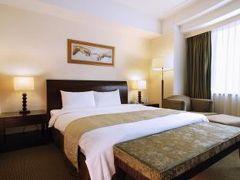 フロン ホテル ジョンリ 写真