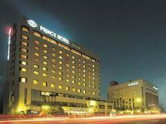 デグ プリンス ホテル 写真