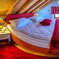 写真:ホテルモニカ