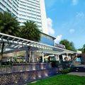 写真:パークロイヤル オン キッチャナー ロード シンガポール