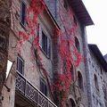 写真:Hotel La Cisterna