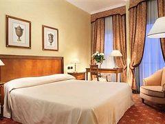 Palace Hotel 写真