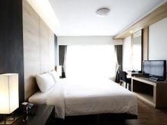 カンタリーホテル アユタヤ 写真
