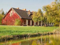 Karlamuiza Country Hotel 写真