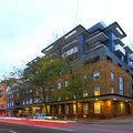 写真:テルミナス アパートメント ホテル アン アセンド ホテル コレクション メンバー